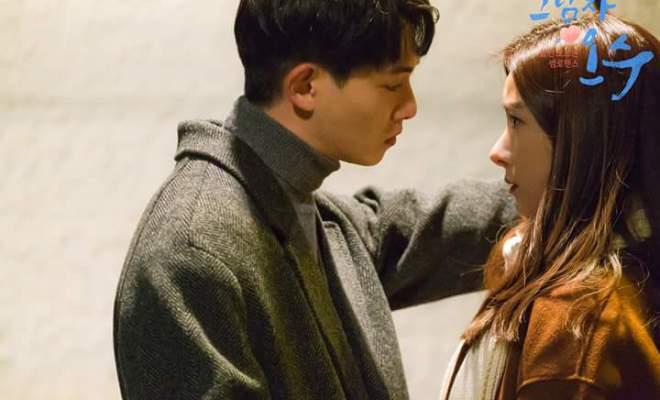 6 dramas onde o café serve romance