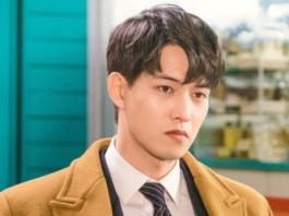 Lee Jong Hyun do CNBLUE anuncia recrutamento militar