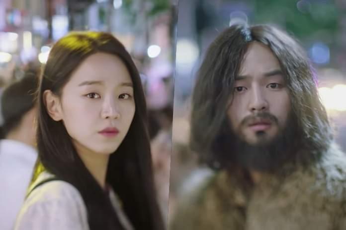 13 novos dramas que estreiam em julho