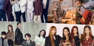 La demanda de cursos del idioma coreano se dispara debido al K-Pop y los dramas