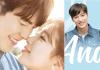 9 K-dramas emocionantes para aliviar o seu stress
