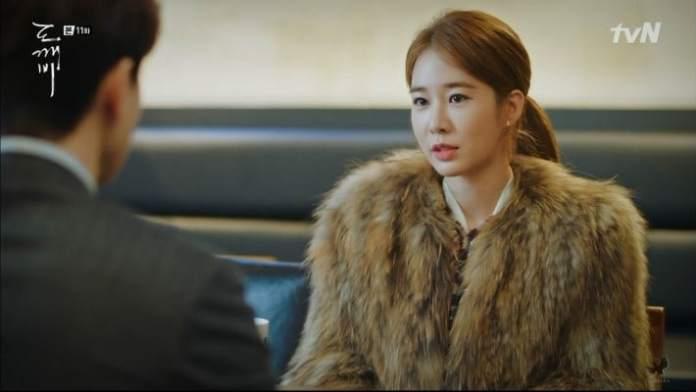 6 estrelas que são rostos familiares nos famosos dramas de Kim Eun Sook