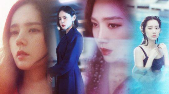 8 dramas que você pode ter perdido em 2018