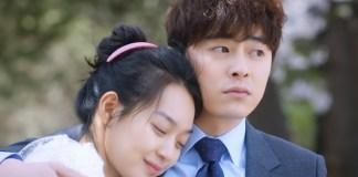 6 filmes coreanos de romance que farão você querer se apaixonar
