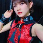 STU48,岡田奈々,勝ち組,移籍,断る,理由