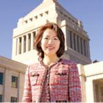 豊田真由子,議員,最凶伝説,ピンク,モンスター,由来