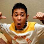 岡村隆史,ツイッター,つまらない,松本人志,面白い