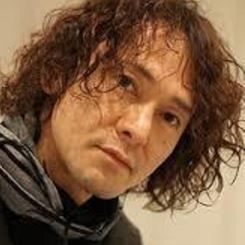 堀内敬子,劇団四季,ベル,旦那,野獣,画像
