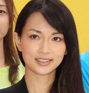 セシルのもくろみ,6話,感想,7話,あらすじ,長谷川京子,平子理沙,似すぎ,画像