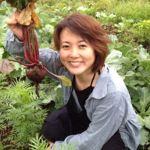 杉田かおる,2017,現在,母,介護,障害等級,1級