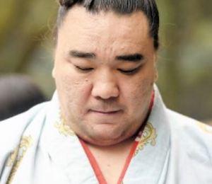 日馬富士,引退,相撲界,追放,勧告,横綱,辞める,条件