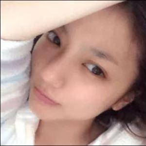 真野恵里菜,カップ,身長,出身高校,すっぴん,画像,かわいい