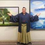 日馬富士,引退後,弁護士,政治家,相撲界,残れない,なぜ,理由