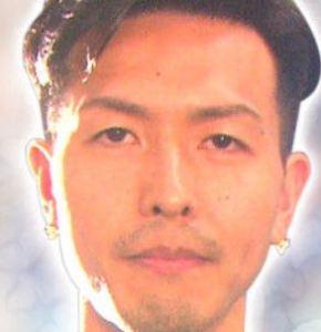 稲垣吾郎,ヒロくん,仕事,画像,関係,馴れ初め