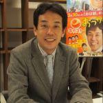 ABC,浦川泰幸,アナウンサー,キャスト,降板理由,体調不良