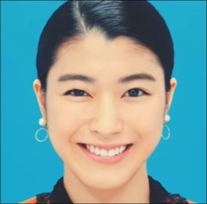 成海璃子,彼氏,遍歴,紹介,現在,2018,画像,変わり過ぎ