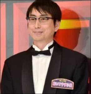 おいでやす,小田,おいでやす小田,芸名,由来,本名,コンビ