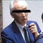 日大,会見,司会者,誰,横山弁護士,凄い,面白い
