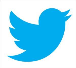 ツイッター,パスワード,メアド,忘れた,場合,対処,解決,方法