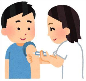 麻疹,はしか,大人,予防接種,値段,いくら,東京,病院