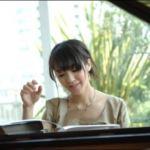 平井真美子,現在,仕事,森山直太朗,結婚,子供