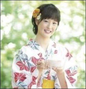 藤田菜七子,ハゲ,画像,私服,かわいい