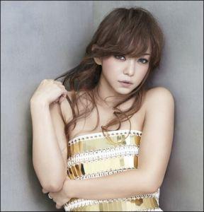 安室奈美恵,イッテq,出演した,理由,テレビ,出ない,理由,テレビに出ない理由