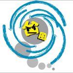 台風12号,ジョンダリ,進路,曲がる,理由,隅田川,安部川,花火大会,中止,安倍川