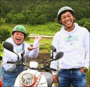 明石家さんま,テレビ東京,出禁,した,なった,理由,NHK,テレビ朝日