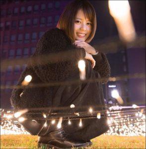 吉崎綾,ラストアイドル,卒業,理由,学歴,出身,中学,高校