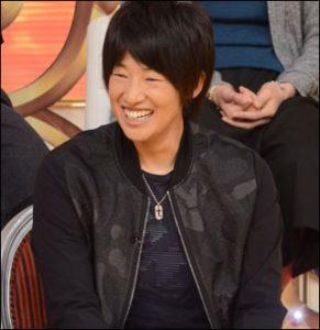 上野由岐子,結婚,噂,熱愛,彼氏,誰,好みのタイプ
