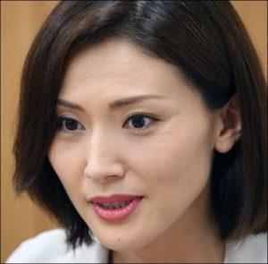金子恵美,現在,仕事,2018,落選,落選後,タレント活動,理由