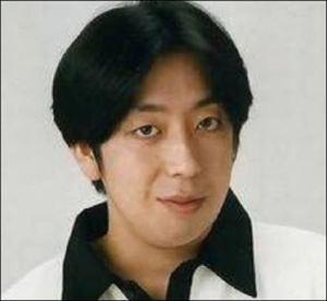日村勇紀,16歳,フライデー,画像,かわいそう,処分