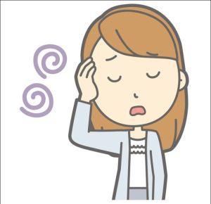 亜熱帯型,インフルエンザ,症状,予防方法,治療方法