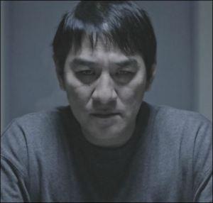 ピエール瀧,凶悪,怖い,電気グルーヴ,グループ,伝説,紹介
