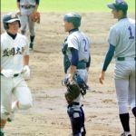 二橋大地,現在,社会人野球,所属チーム,大谷父,弟,野球選手