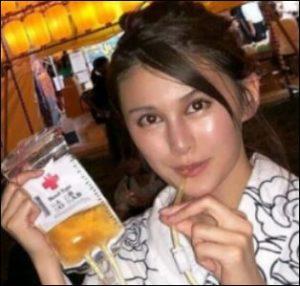 松野頼久,夫人,素子,綺麗,画像,長女,次女,ミス日本,かわいい
