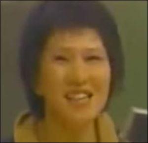 ビートたけし,元芸人,幹子夫人,愛人,女性,顔画像