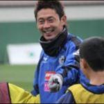 川田和宏,現在,ブラウブリッツ秋田アカデミー,コーチ,国見,三冠メンバー