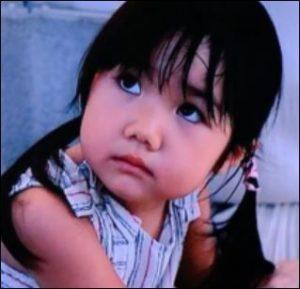 後藤真希,子供,名前,顔画像,学校,幼稚園,どこ