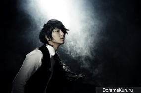 Choi jin hyuk izlazi 2015