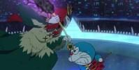【頭ええ奴たち】3大有能敵キャラ!ドラコルル長官、精霊王ギガゾンビ、あと一人は?