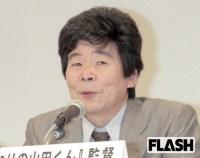 【超絶秘話】亡くなった「高畑勲監督」はアニメドラえもんの恩人だった!!