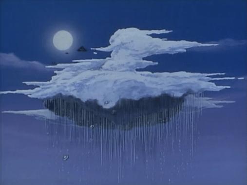 〈3万円投資したのに〉これ1番可哀想なのスネ夫やん…【のび太と雲の王国】