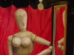 woman-detail-1