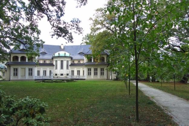 Bagno Seminary - DORARTIS