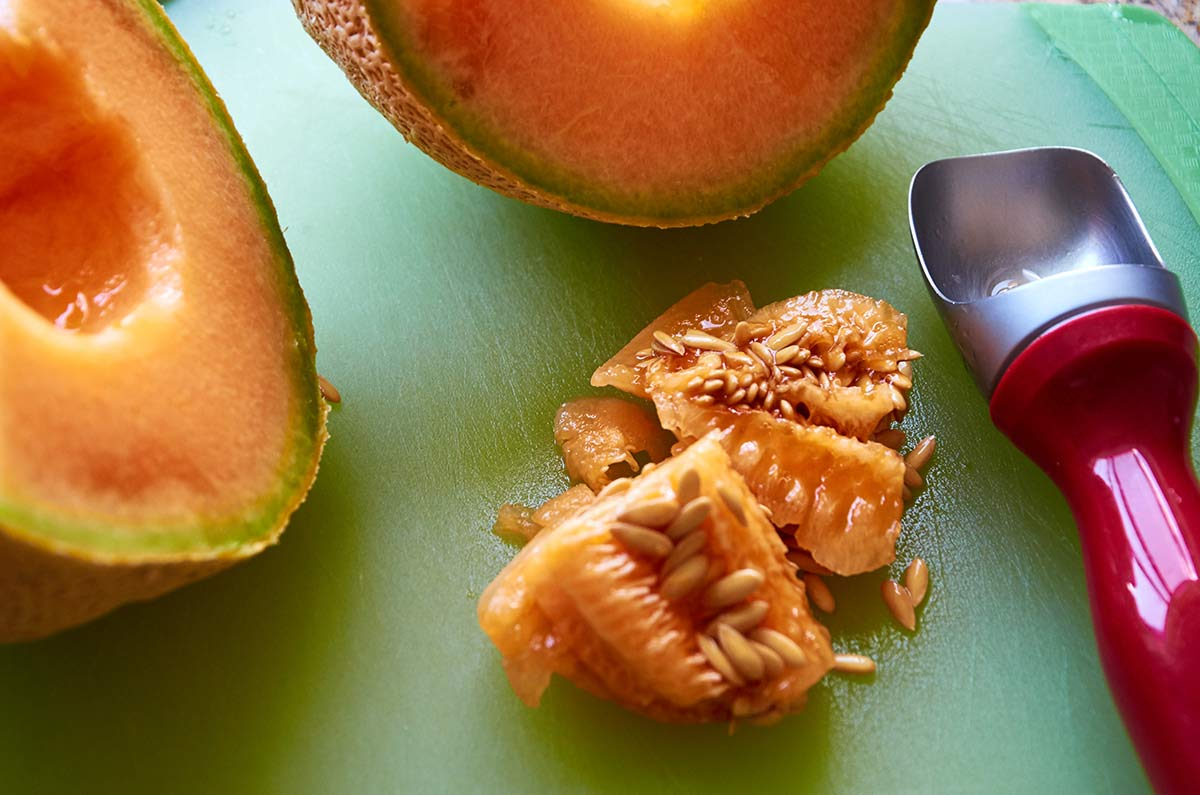 agua-de-melon-5