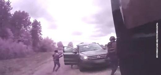 В Гродно задержан руководитель Стеклозавода Неман
