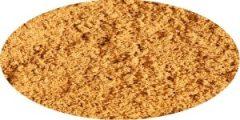 Мелкозернистый песок 1кл с Мк 1.5-2.0