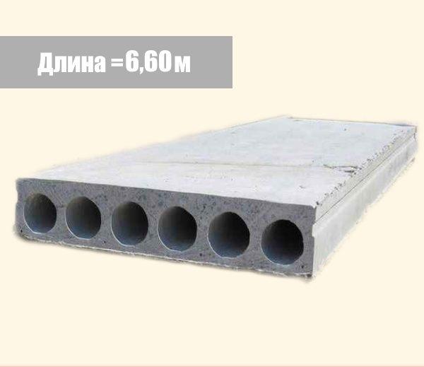 производитель Минскжелезобетон